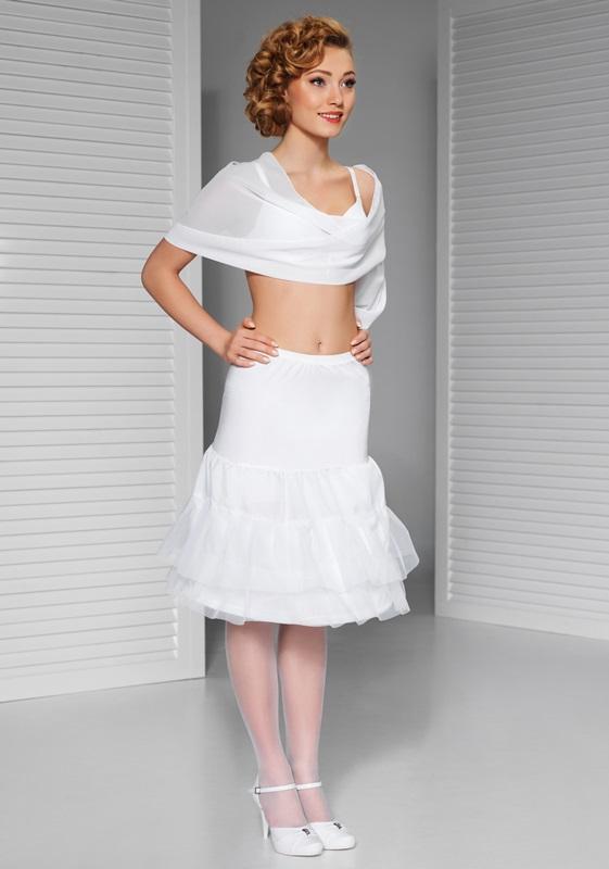 94c3e5503274 svadobná kruhová spodnica – 1kruh
