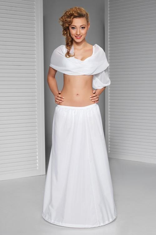 20b6ad0595eb svadobná spodnica – 1kruh